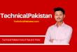 TechnicalPakistan