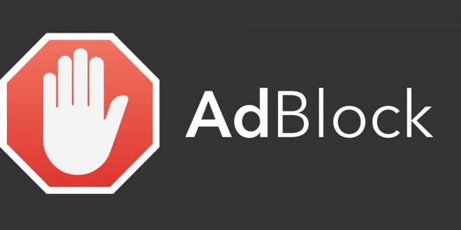 How to block ads on different web browsers for beginners: