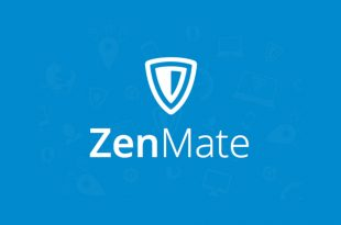 zenmate for chrome and mozilla