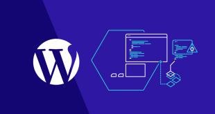 The Best Udemy Course on WordPress in Urdu & Hindi
